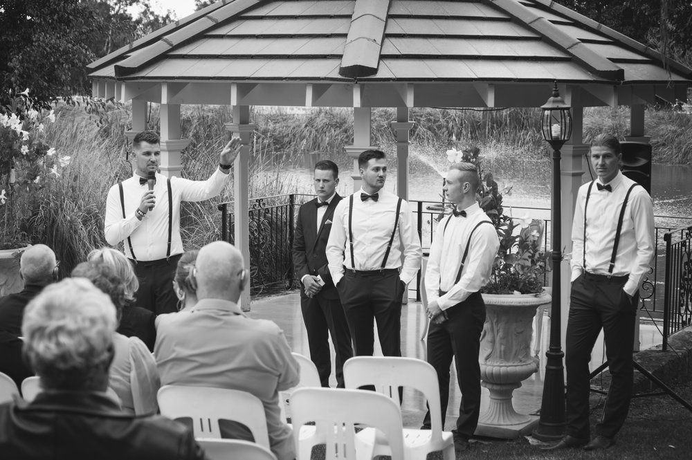 Angie Roe Photography Brookleigh Estate Swan Valley Perth Wedding (6).jpg