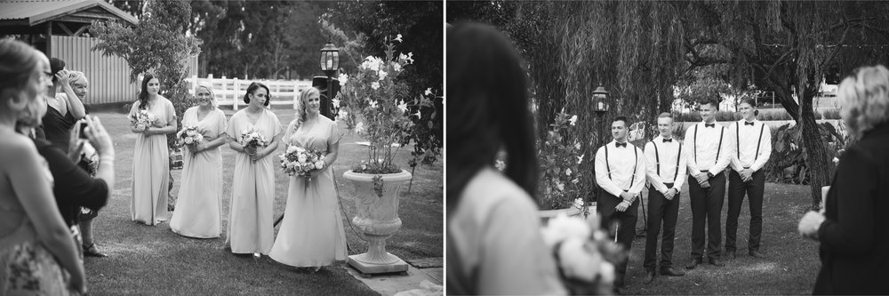 Angie Roe Photography Brookleigh Estate Swan Valley Perth Wedding (13and14).jpg