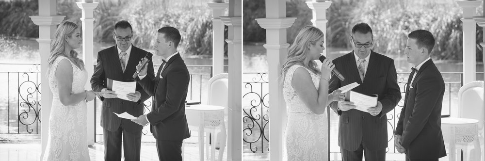 Angie Roe Photography Brookleigh Estate Swan Valley Perth Wedding (16and17).jpg