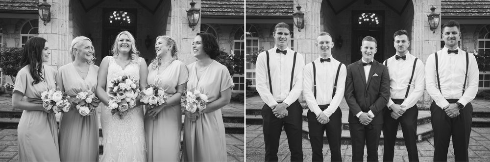 Angie Roe Photography Brookleigh Estate Swan Valley Perth Wedding (33and34).jpg