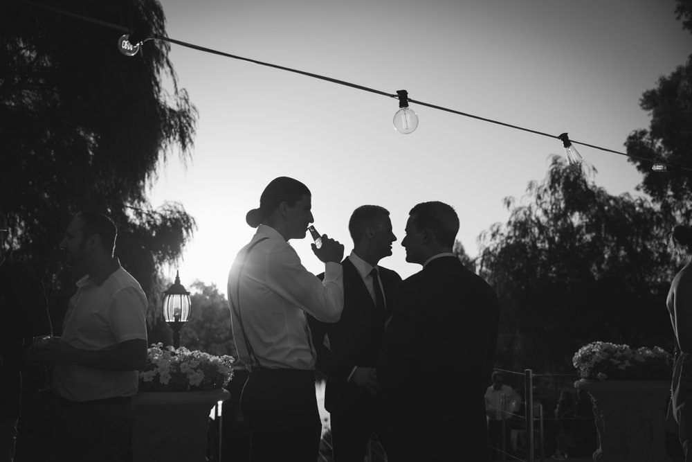 Angie Roe Photography Brookleigh Estate Swan Valley Perth Wedding (57).jpg