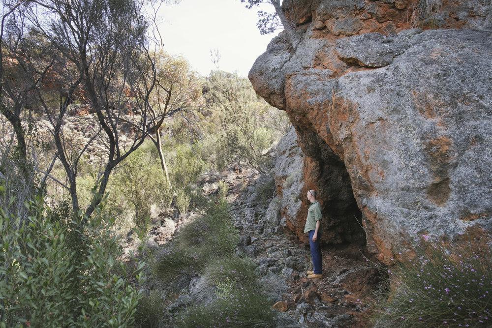 Helena Aurora Range Koolyanobbing (23).jpg