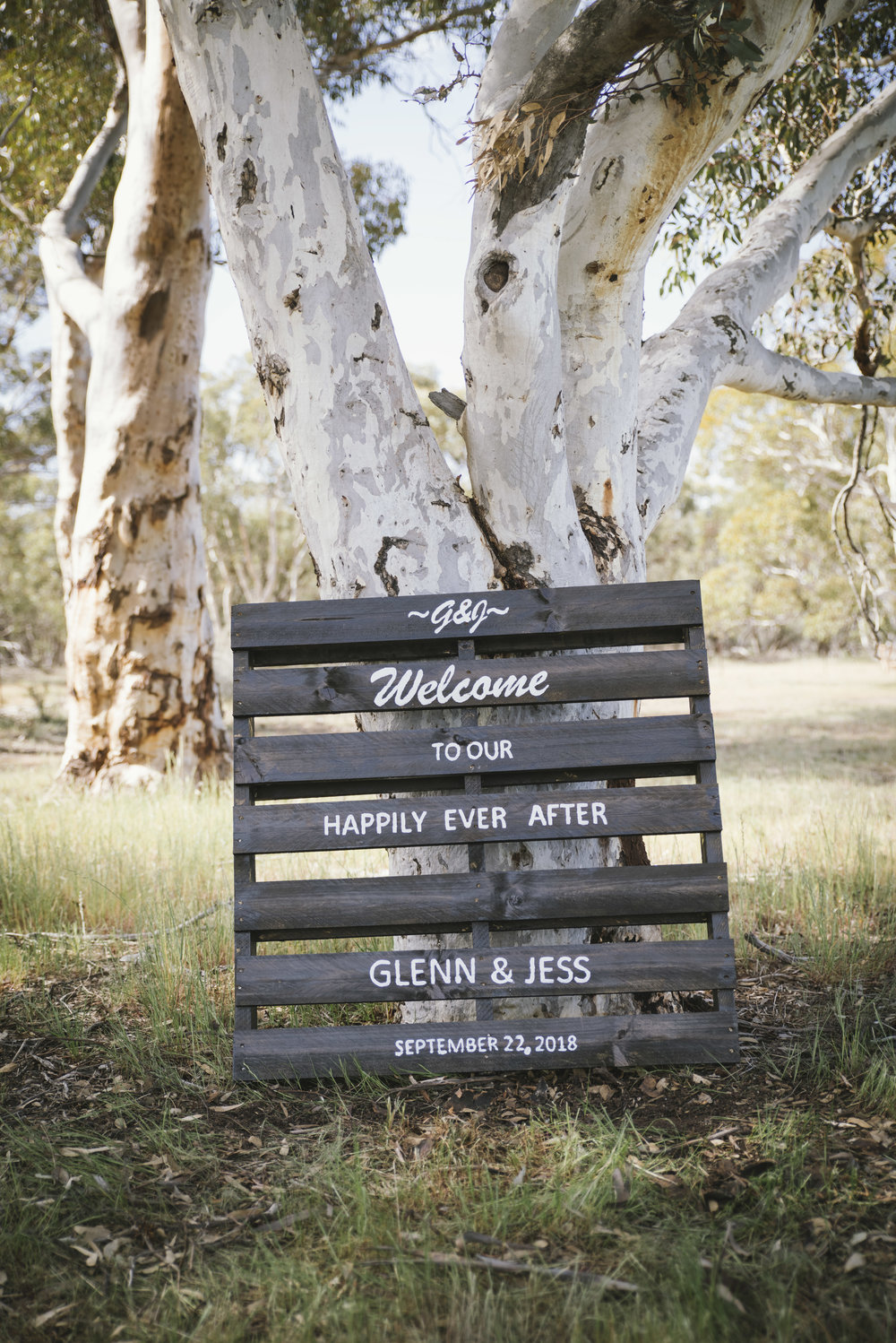 Angie Roe Photography Wheatbelt Avon Valley Farm Wedding (9).jpg