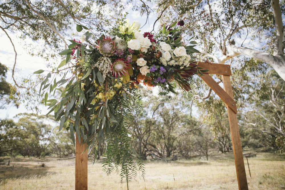 Angie Roe Photography Wheatbelt Avon Valley Farm Wedding (10).jpg
