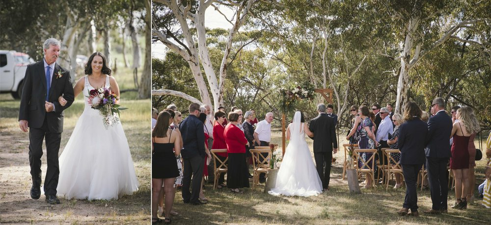 Angie Roe Photography Wheatbelt Avon Valley Farm Wedding (15and16).jpg