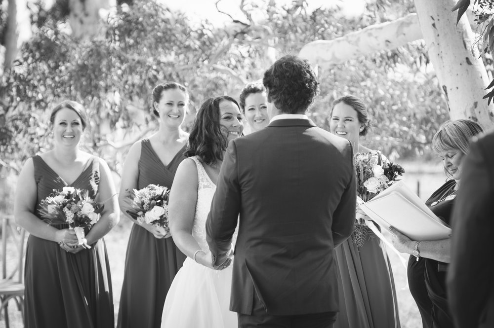 Angie Roe Photography Wheatbelt Avon Valley Farm Wedding (17).jpg