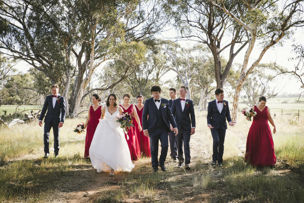 Angie Roe Photography Wheatbelt Avon Valley Farm Wedding (32).jpg