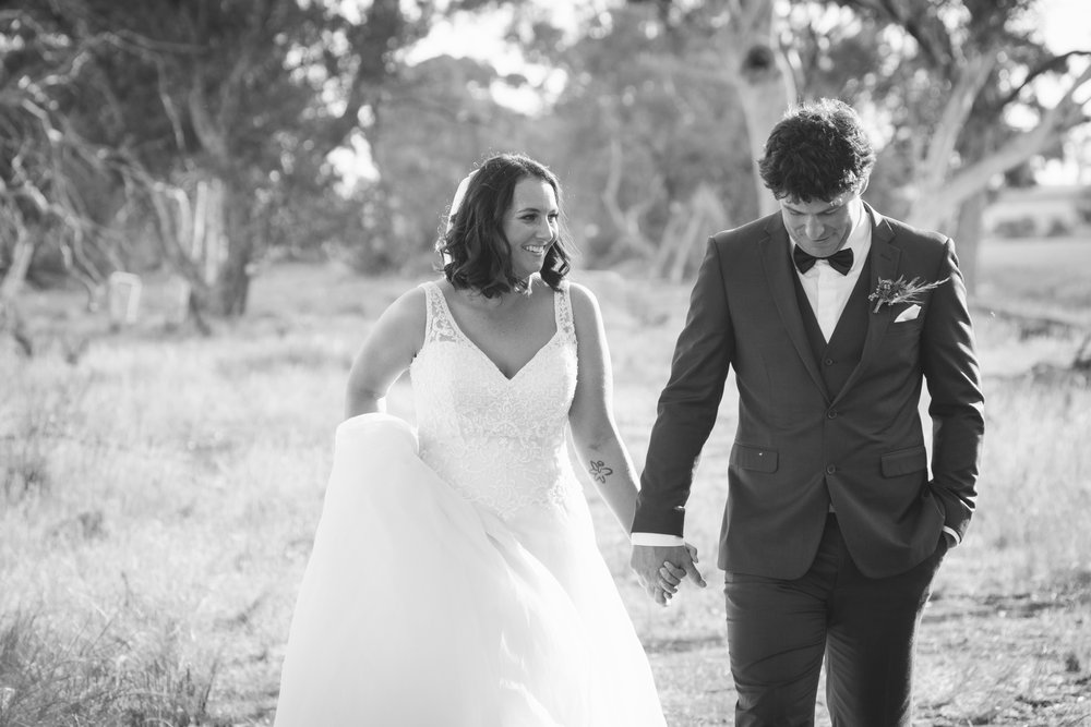 Angie Roe Photography Wheatbelt Avon Valley Farm Wedding (38).jpg