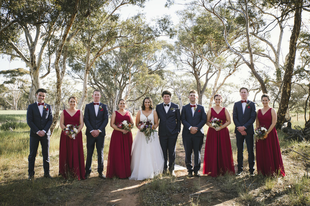 Angie Roe Photography Wheatbelt Avon Valley Farm Wedding (35).jpg