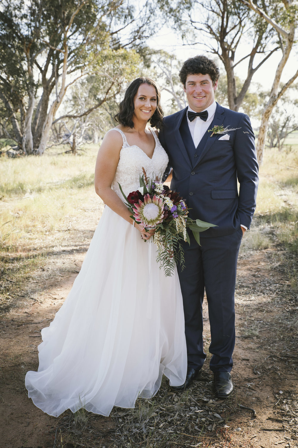 Angie Roe Photography Wheatbelt Avon Valley Farm Wedding (39).jpg