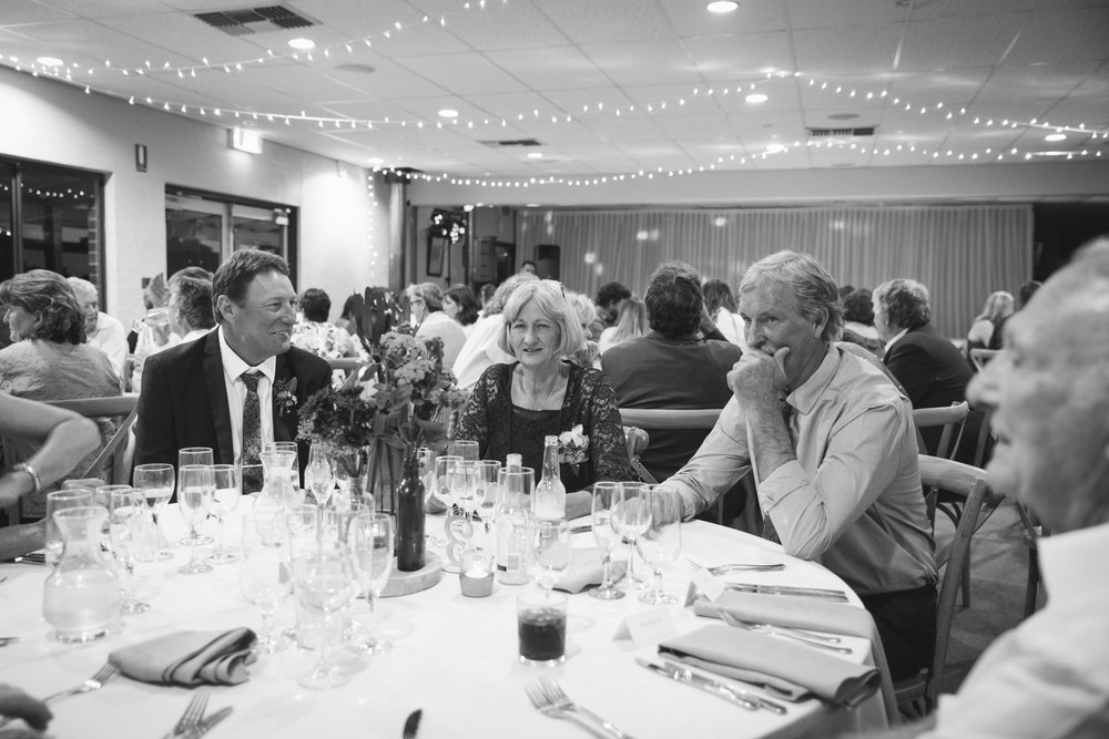 Angie Roe Photography Wheatbelt Avon Valley Farm Wedding (60).jpg