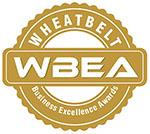 8 WBEA Logo COPY.jpg