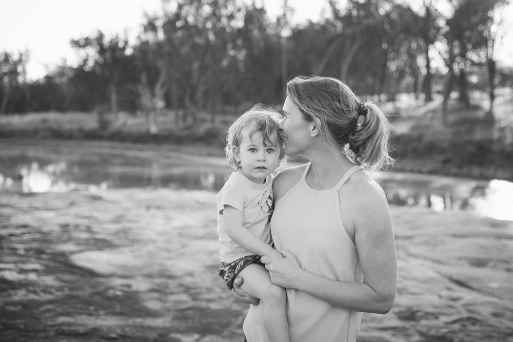 Angie-Roe-Photography-Family-Lifestyle-Photographer-Northam-Perth-Wheatbelt