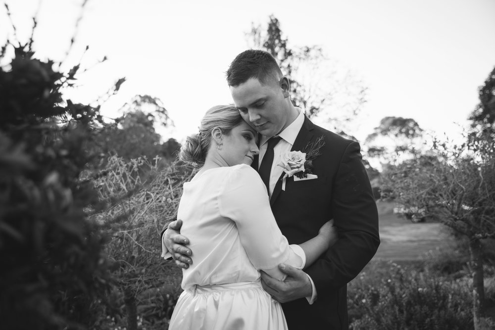 Angie-Roe-Photography-Wedding-Perth-Northam-Wheatbelt