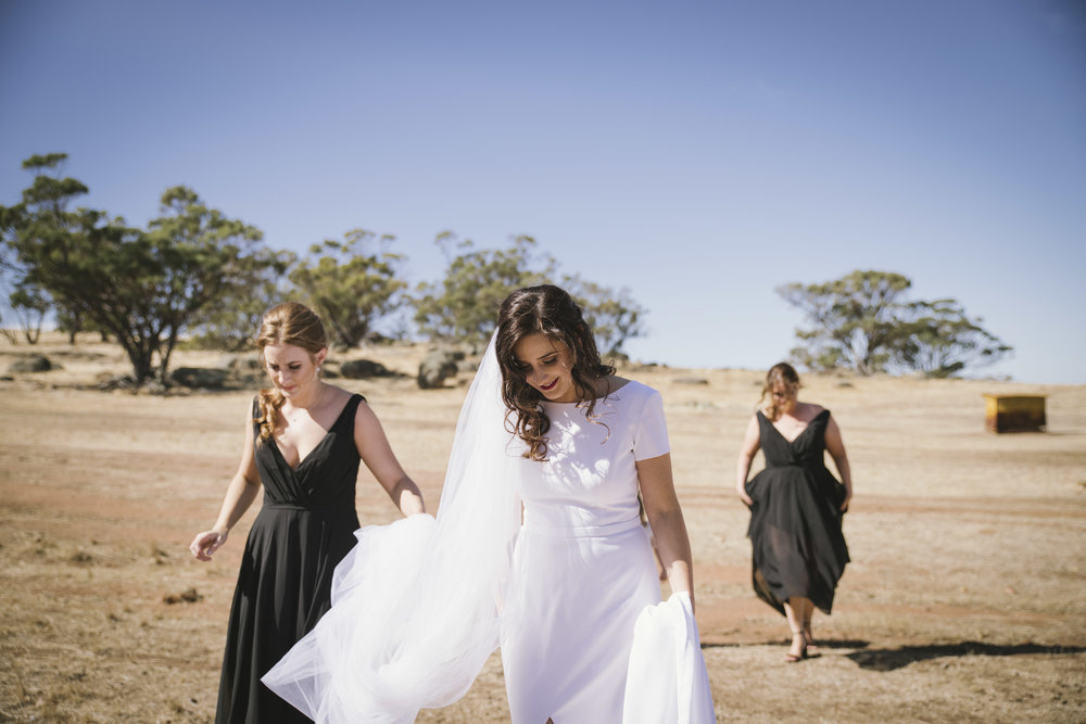 Angie Roe Photography Avon Valley Wheatbelt Country Wedding (0).jpg