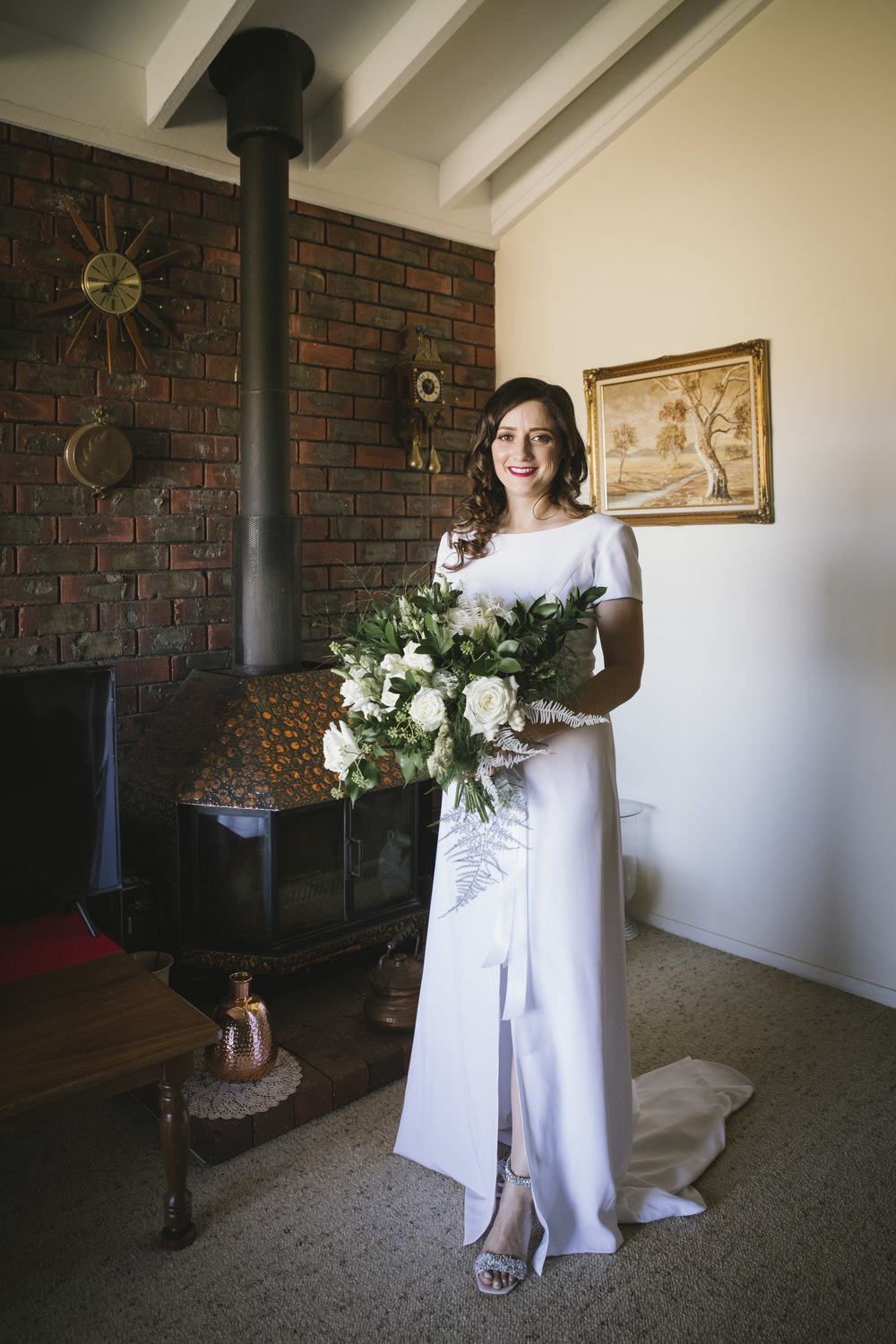 Angie Roe Photography Avon Valley Wheatbelt Country Wedding (5).jpg