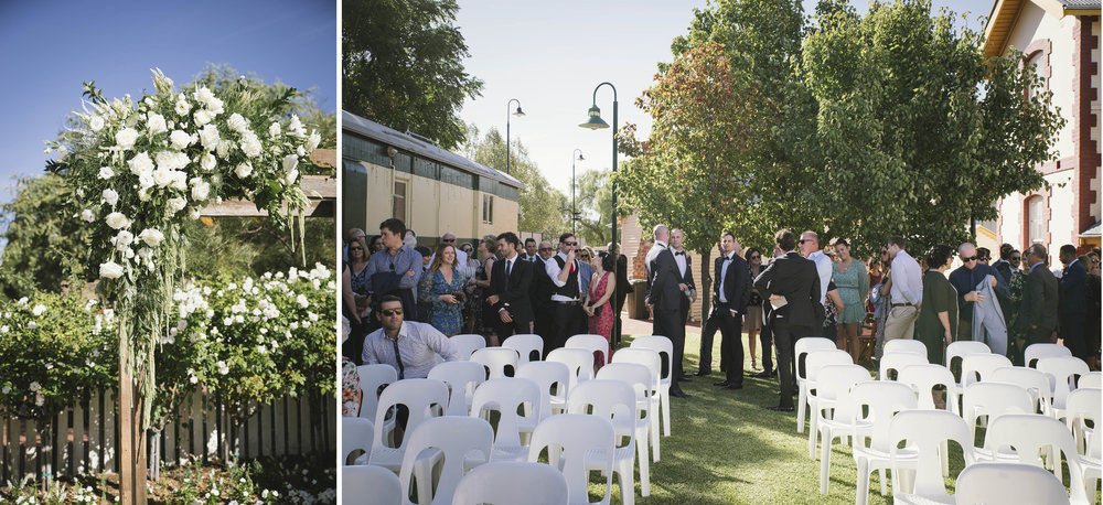 Angie Roe Photography Avon Valley Wheatbelt Country Wedding (9and10).jpg