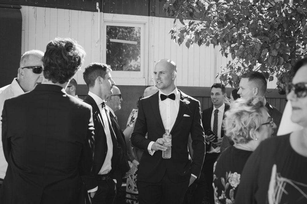 Angie Roe Photography Avon Valley Wheatbelt Country Wedding (11).jpg