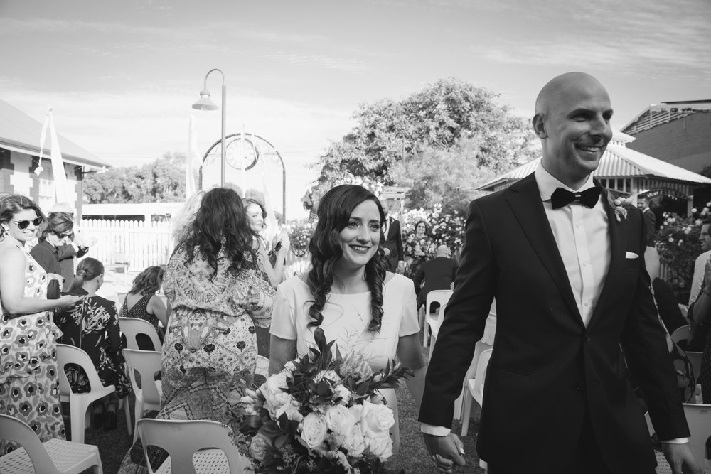 Angie Roe Photography Avon Valley Wheatbelt Country Wedding (20).jpg