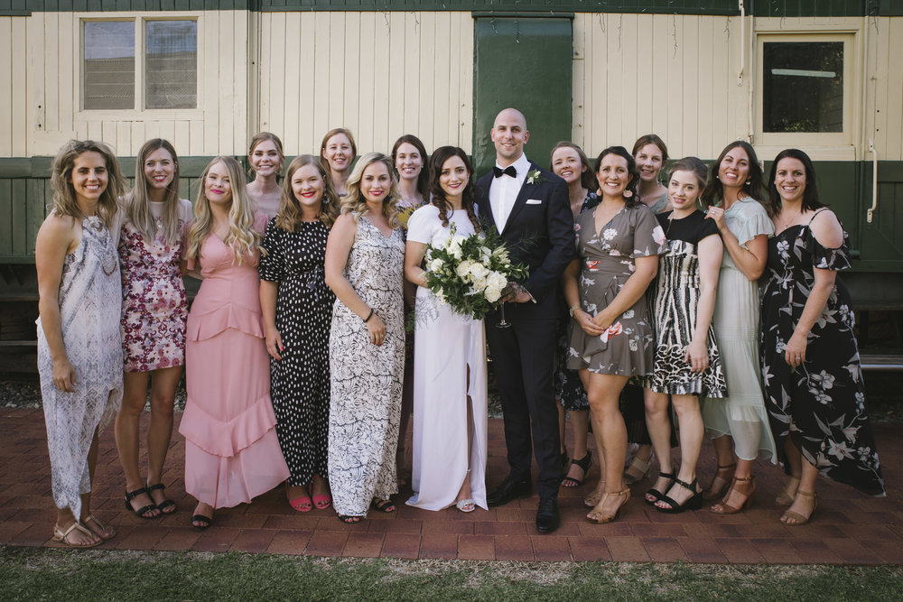 Angie Roe Photography Avon Valley Wheatbelt Country Wedding (26).jpg