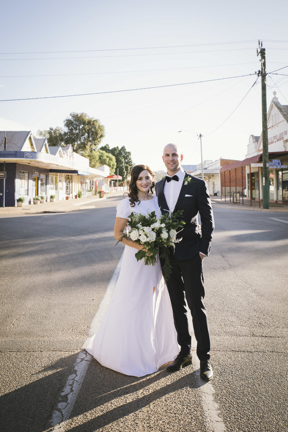 Angie Roe Photography Avon Valley Wheatbelt Country Wedding (32).jpg
