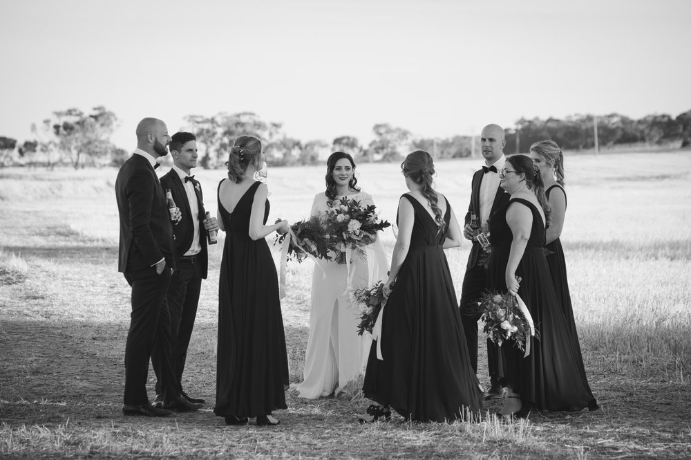 Angie Roe Photography Avon Valley Wheatbelt Country Wedding (41).jpg
