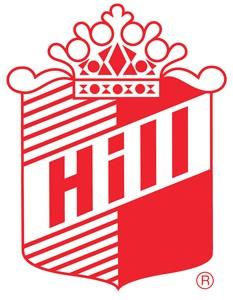 Hill-logo.jpg