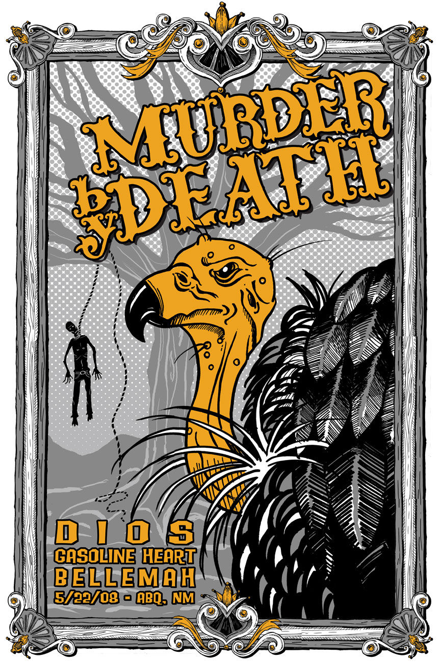 MurderByDeath_2008.jpg