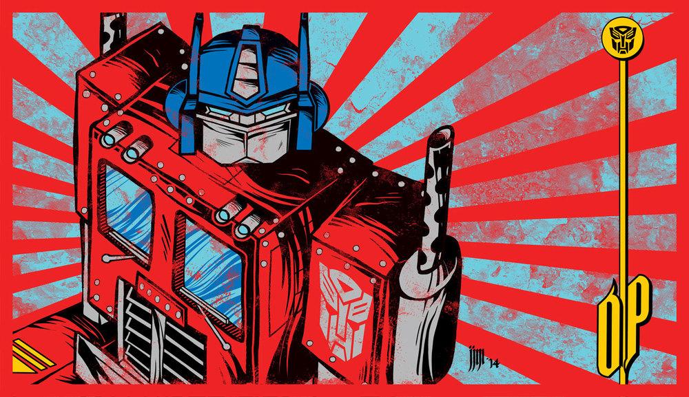Optimus-Prime-Poster.jpg