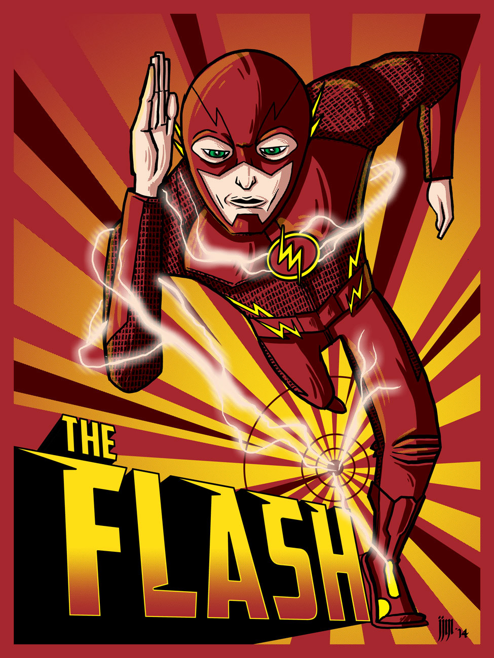 The_Flash.jpg