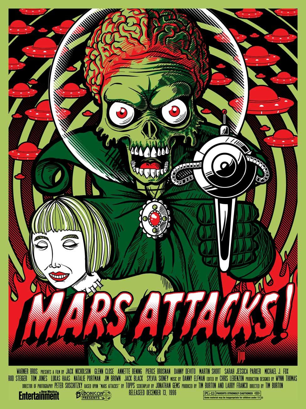 Mars_Attacks_Poster.jpg