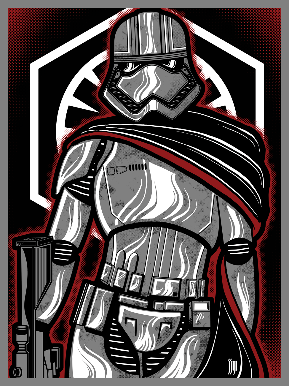 Captain_Phasma.png