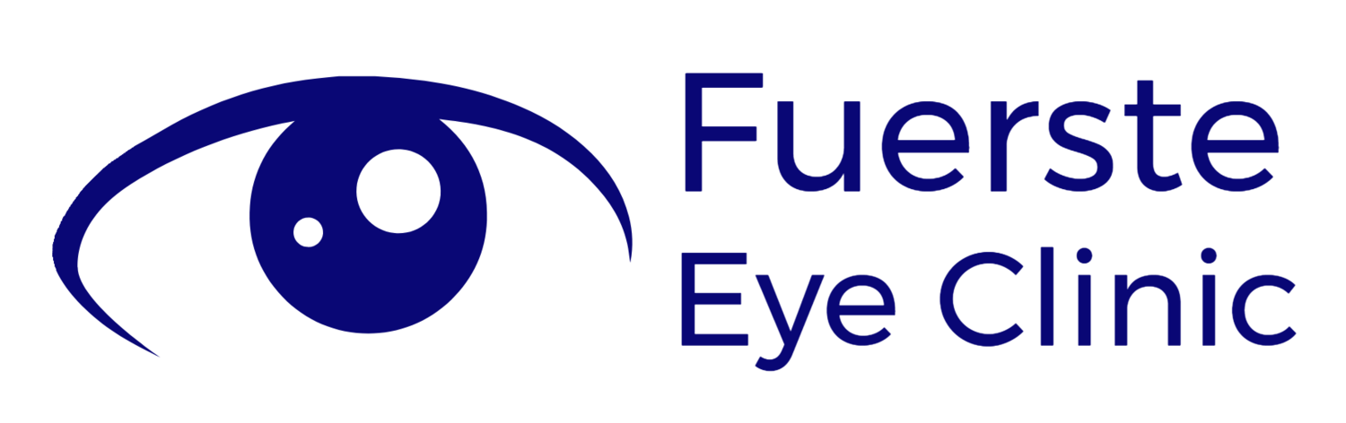 Fuerste Eye Clinic