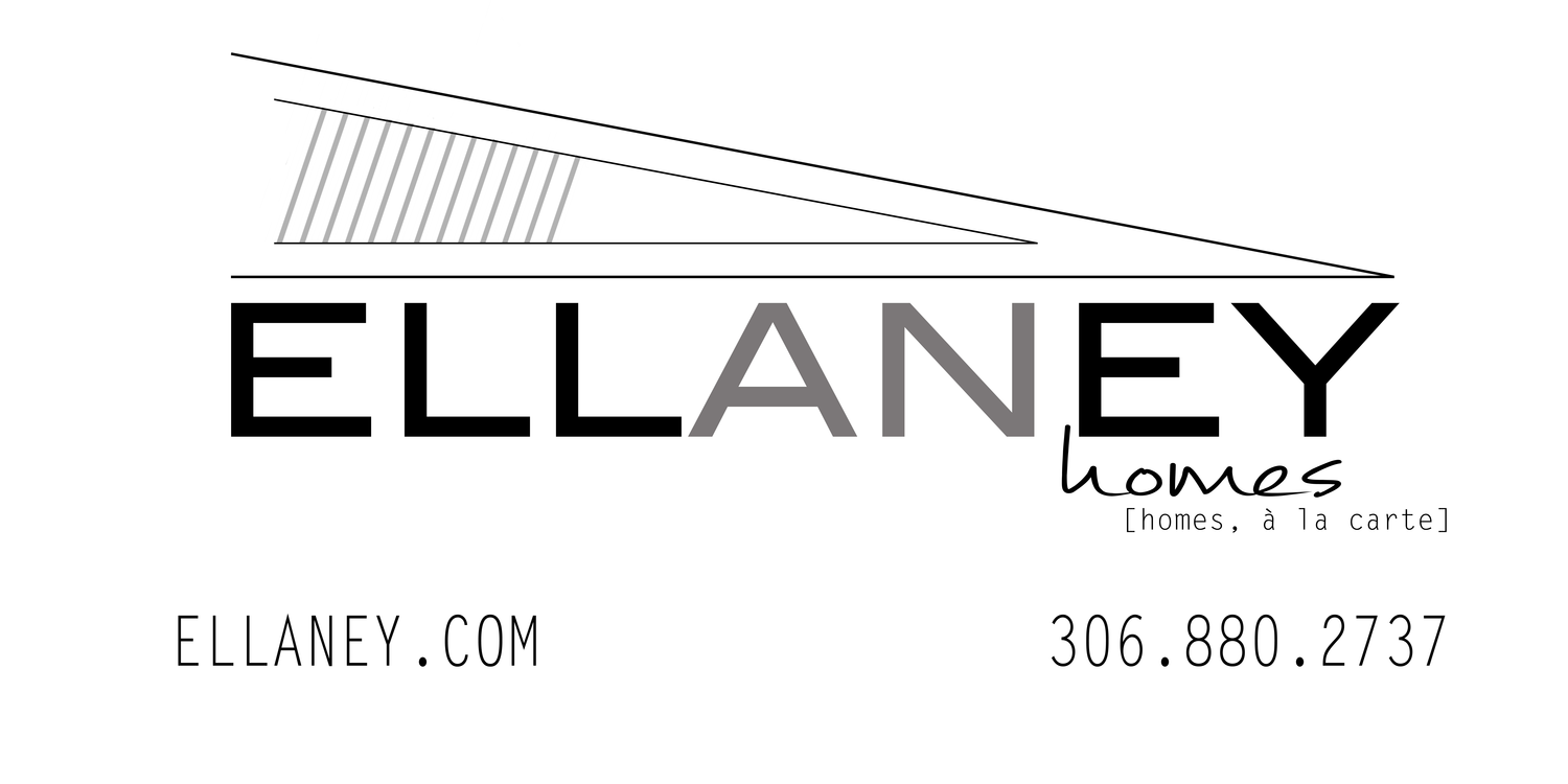 Ellaney Developments Inc.