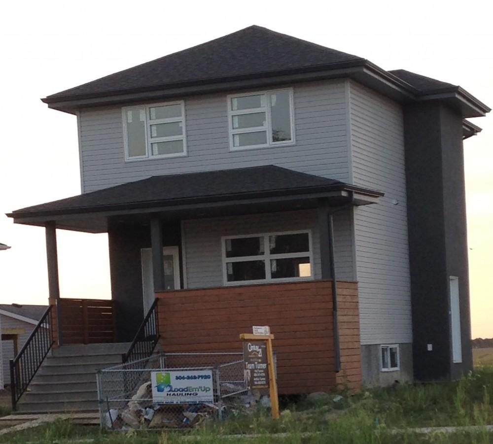 Saskatoon legal suite ready.jpg