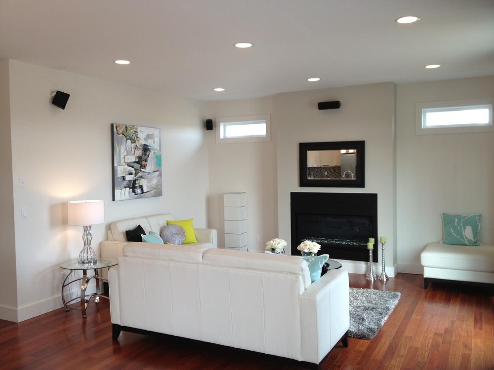 New Family Room.JPG