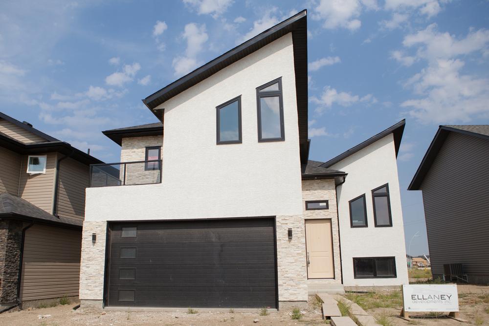 Saskatoon Home Builders (8).jpg