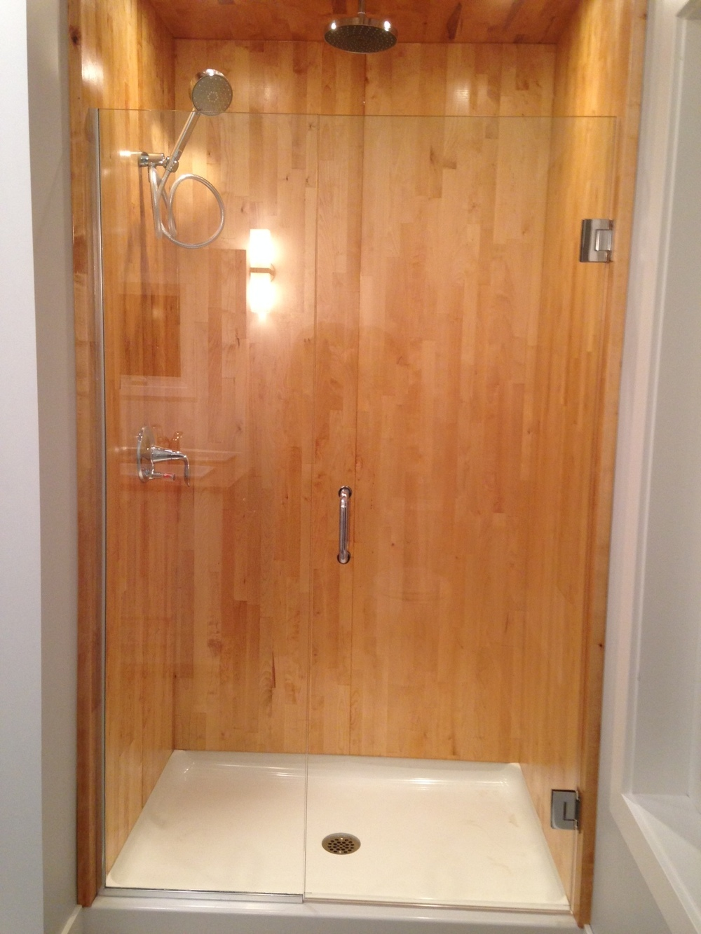 wood shower.jpg