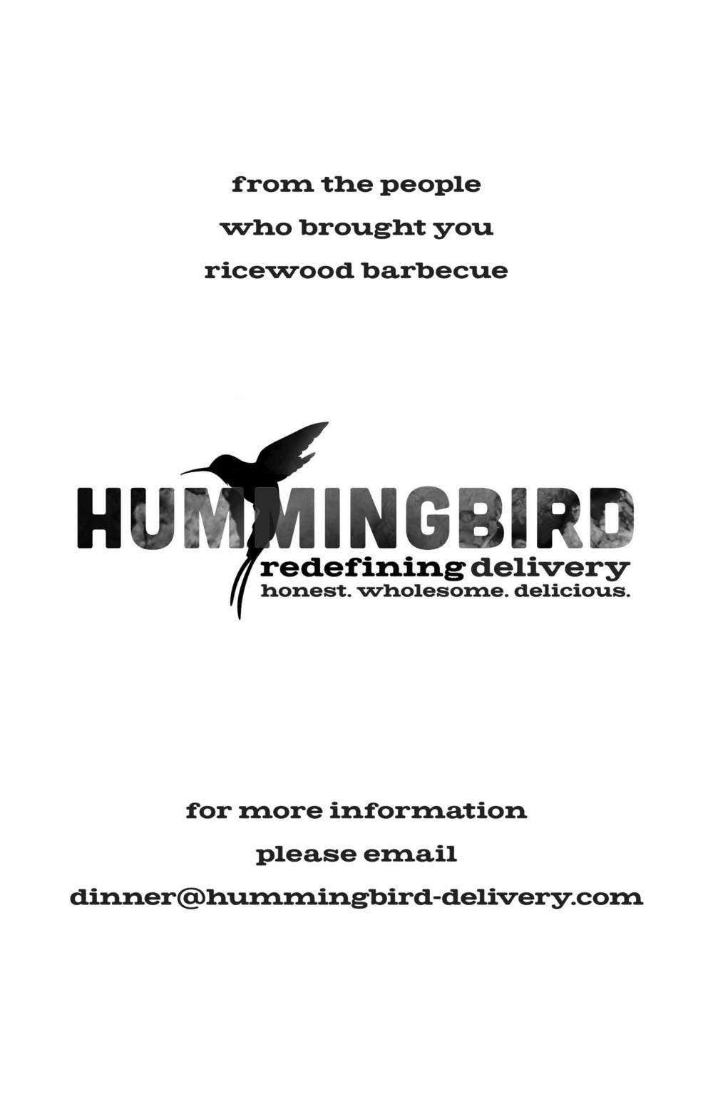 hummingAd.jpg