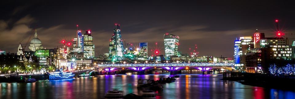 london-1405911_960_720.jpg