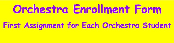enrollment form button.jpg