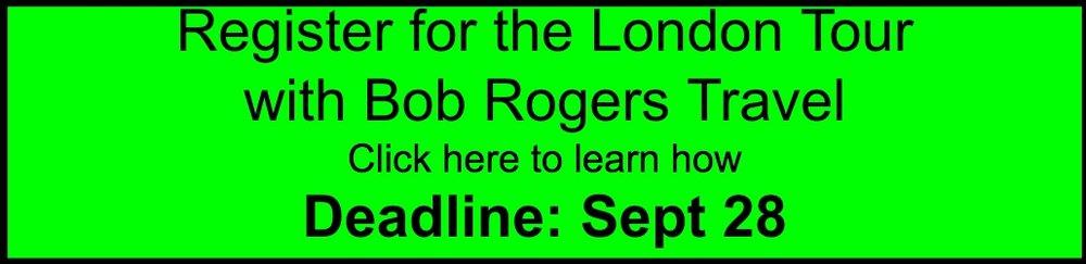 London Registration.jpg