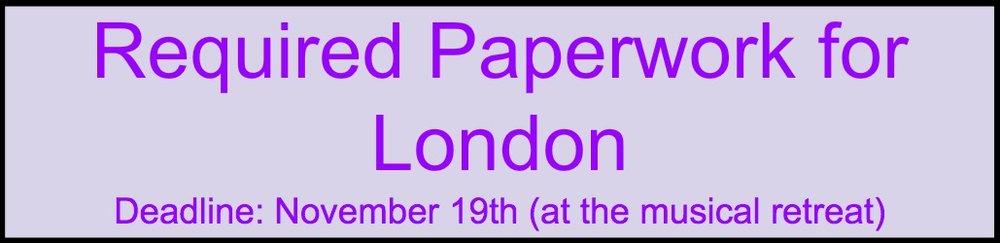 London Paperwork.jpg