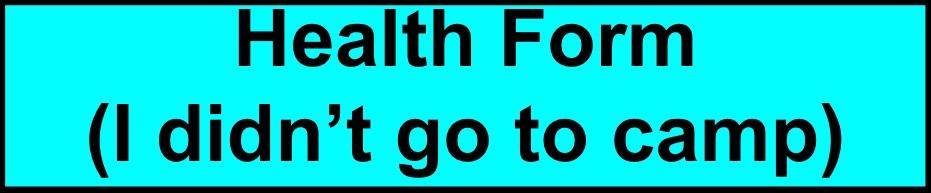 health form.jpg