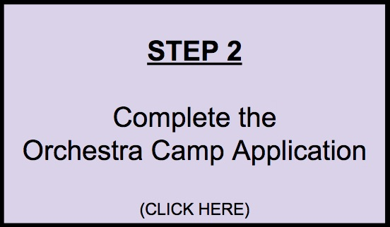 camp application button.jpg