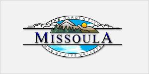 city-of-missoula-logo.jpg