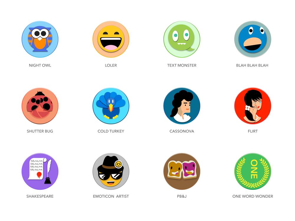Rotation_Badges...