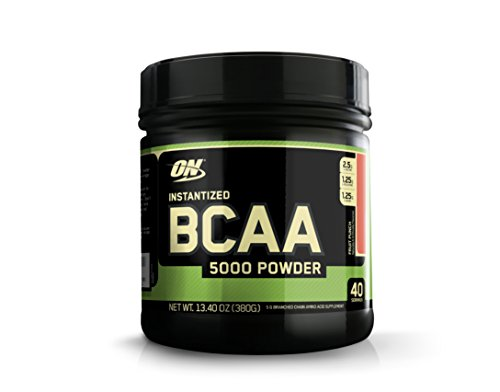 Some benefits - - Regulate the synthesis of muscle proteins and degradation of them - Act as a source of energy for muscle contraction - Reduce fatigue acting on the central nervous system - Stimulate the production of insulin, thus helping to transport glucose and amino acids into the cells and thus fulfilling an important anabolic action