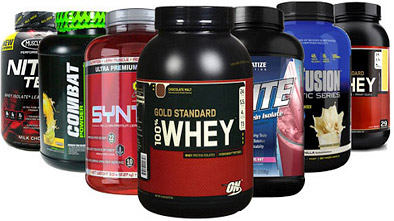 best-protein-powder-product.jpg