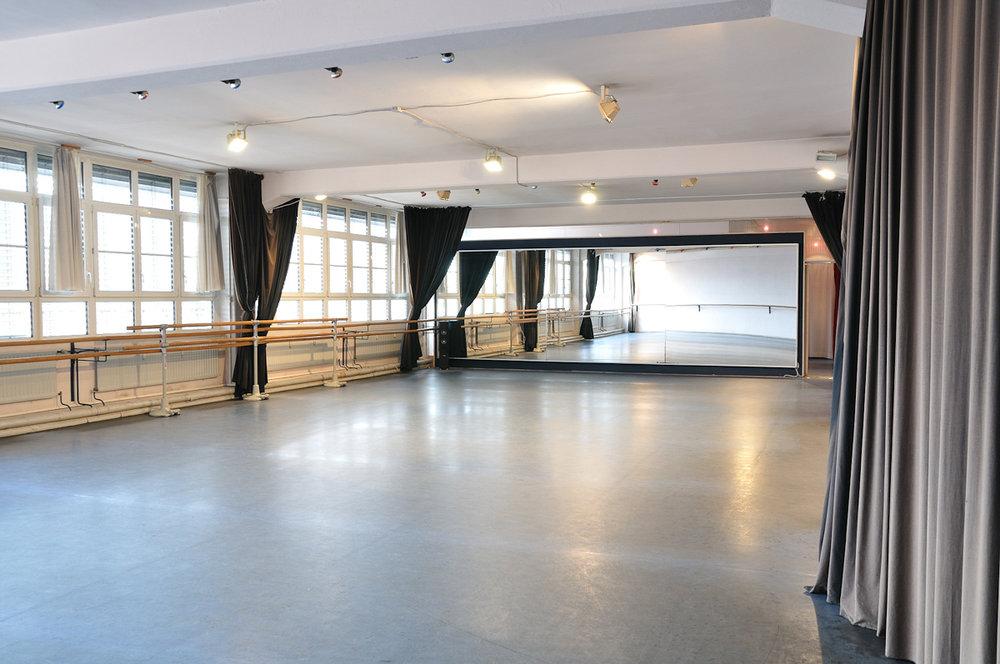 ballettunterricht-28.jpg